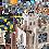 Thumbnail: PLAYMOBIL FORTALEZA NOVELMORE 70222