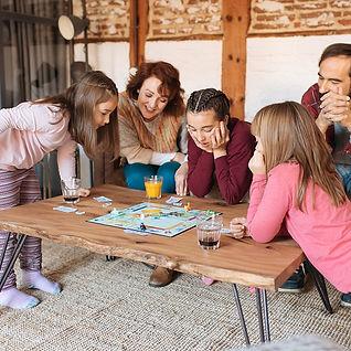 juegos de mesa.jpeg