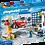 Thumbnail: PLAYMOBIL TALLER DE COCHES 70202