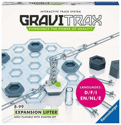 GRAVITRAX - EXPANSIÓN LIFTER