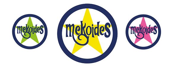 MEKOIDES LOGO 3.png