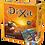 Thumbnail: DIXIT CLASSIC
