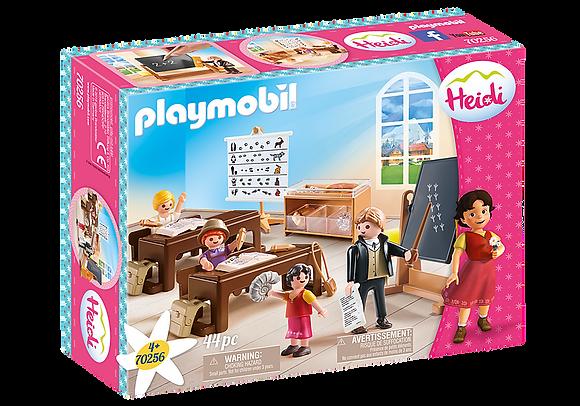 PLAYMOBIL HEIDI 70256