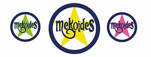 MEKOIDES LOGO 3.jpg