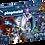 Thumbnail: PLAYMOBIL TEMPLO DEL TIEMPO 70223