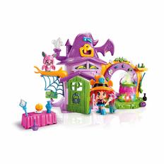 Outlet de juguetes