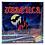 Thumbnail: DRACULA