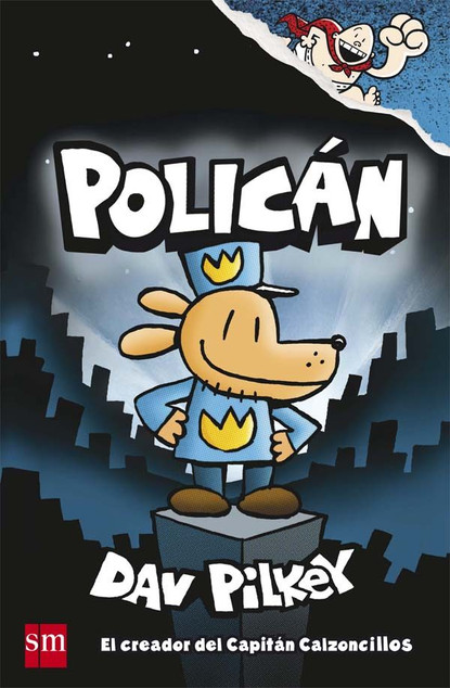 Policán