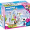 Thumbnail: PLAYMOBIL PORTAL DE CRISTAL AL MUNDO DE INVIERNO 9471