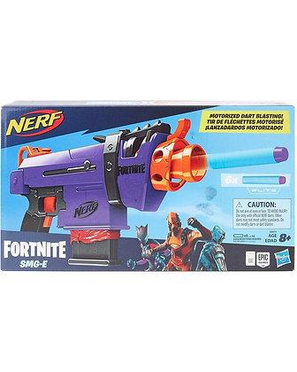 NERF  FORTNITE SMG - E