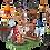 Thumbnail: PLAYMOBIL SCOOBY DOO! 70366