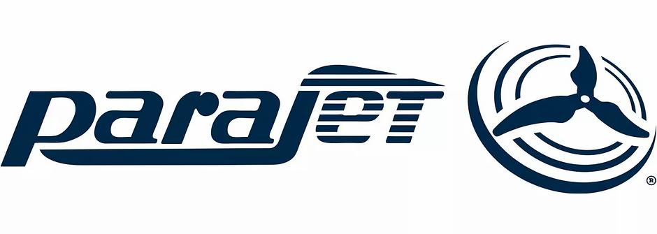 parajet-logotype.webp