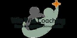 Logo neu 1.png