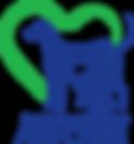 anicare_Logo.png