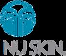 nu-skin.png
