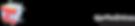 IQ Brand Logo.png