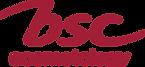 LogoBSC 250x40cm.png