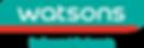 AW_Logo WS.png
