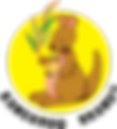 logo_จิงโจ้ (1).png