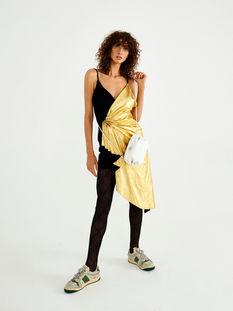 biba mode fashion