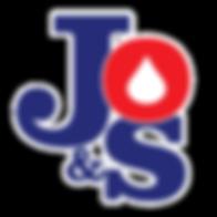JACKSON-OIL-JOS-LOGO