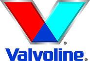 Valvoline_2005.jpg