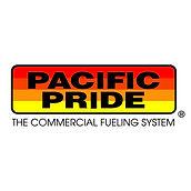 Pacific_Pride.jpg