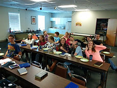Sunday school class.jpg