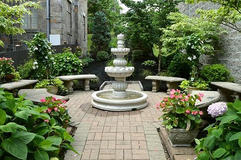 Memorial Garden 2_edited.png