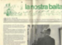 Baita1967.jpg