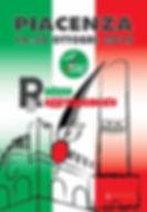 Alpini logo 2019-2.jpg