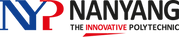 NYP logo.png