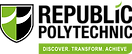RP logo_FC.png