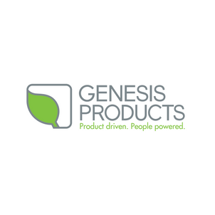 Genesis Products