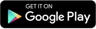 49-497149_app-google-play-apple-transpre
