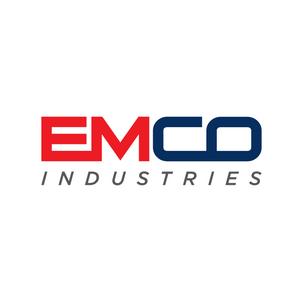 EMCO Industries logo