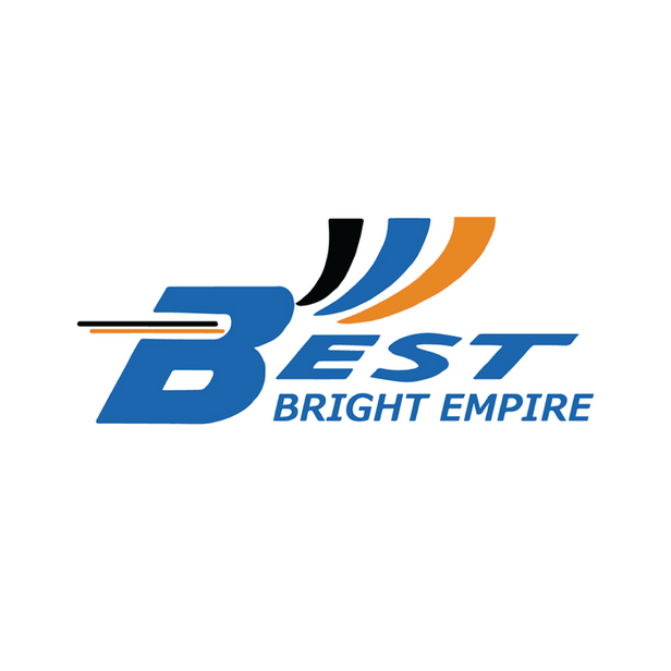 Best Bright Empire