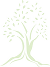 green tree logo sturgis area community foundation
