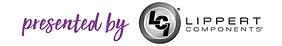 CFK Lippert Header Graphic-01.png