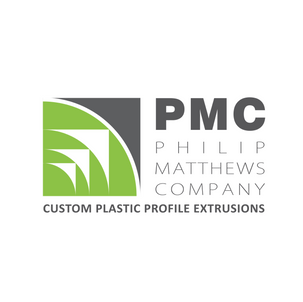 Phillip Matthew's Company