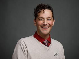 Matthew Fischer