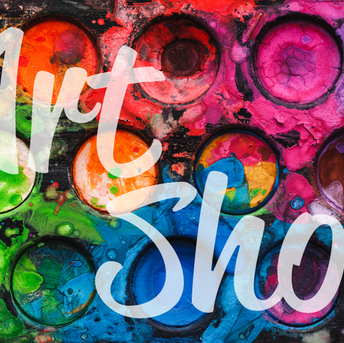 Boys & Girls Clubs of Elkhart County 2020 Spring Art Show