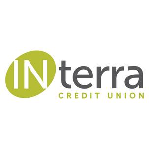 INterra CU logo
