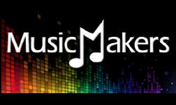 MusicMakers
