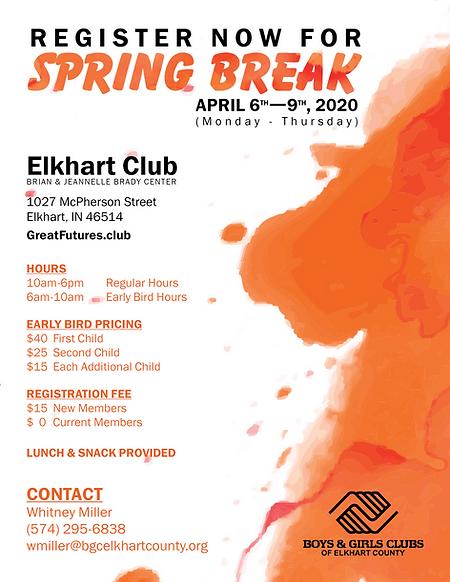 2020 Spring Break Flyers ElkEng.png