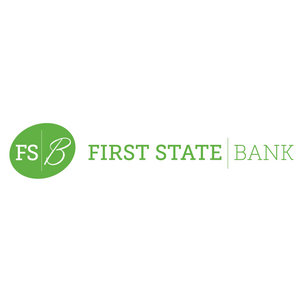 First State Bank of Middlebury