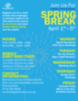 2019 Spring Break Elkhart_web-01.jpg