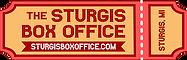 Sturgis Box Office Logo web.png