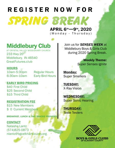 2020 Spring Break Flyers Midd.png