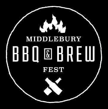 brewfest.png
